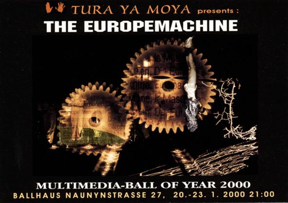 TYM_Europe_card