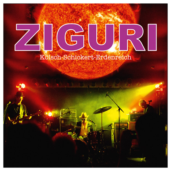 Ziguri-cover