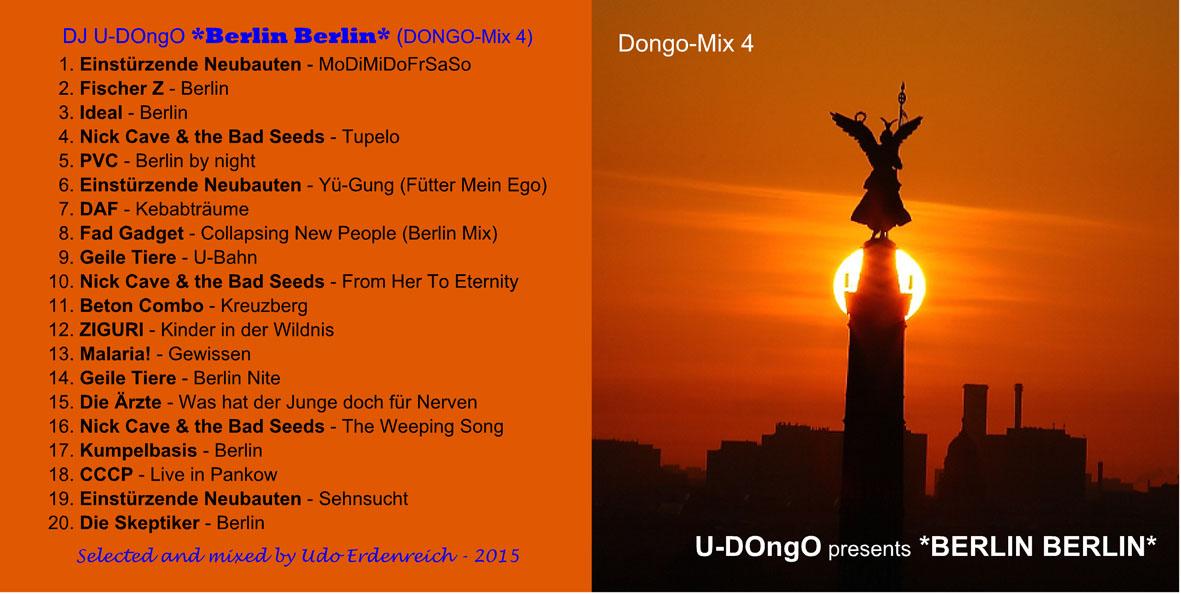 dongo_mix4